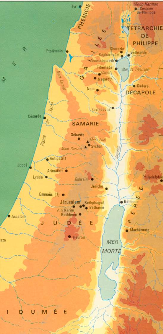 http://pagesperso-orange.fr/gira.cadouarn/multilingue/images/histoire/palestine_jesus_petite.jpg